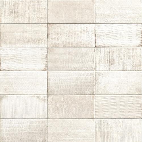 Стенни плочки FILATO NATURALE 10х20