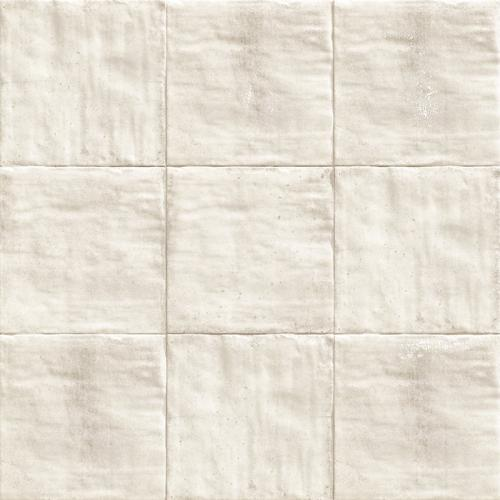 Стенни плочки TUSCANIA WHITE