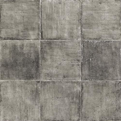Стенни плочки TUSCANIA BLACK