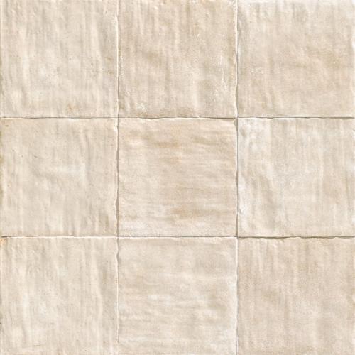 Стенни плочки TUSCANIA BEIGE