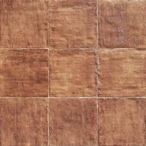 Стенни плочки TUSCANIA BROWN