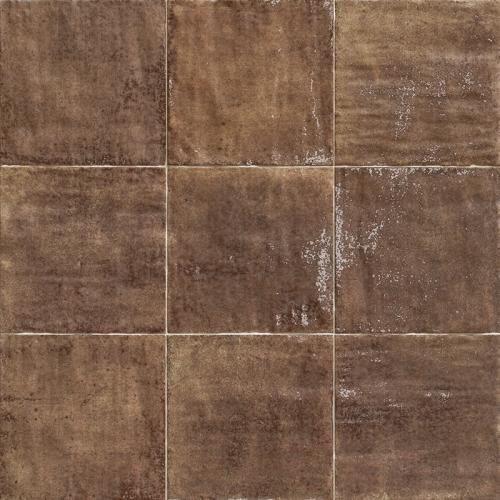 Стенни плочки TUSCANIA CHOCO
