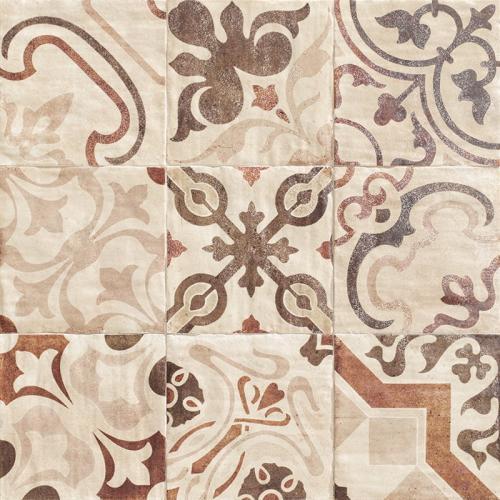 Стенни декори LORETO