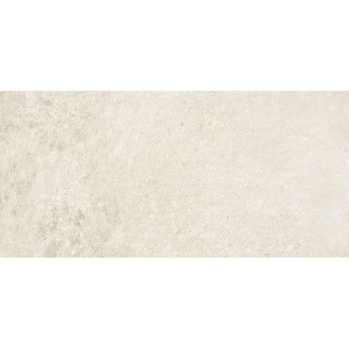 Стенни плочки AMSTEL BEIGE 25х50