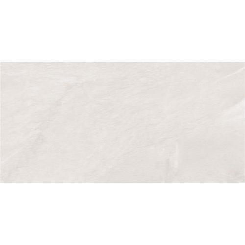 Стенни плочки AYTON SAND 25х50
