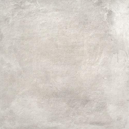Гранитогрес BANON SLIM GRIS 60x60