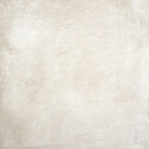 Гранитогрес BANON SLIM FONCE 60x60