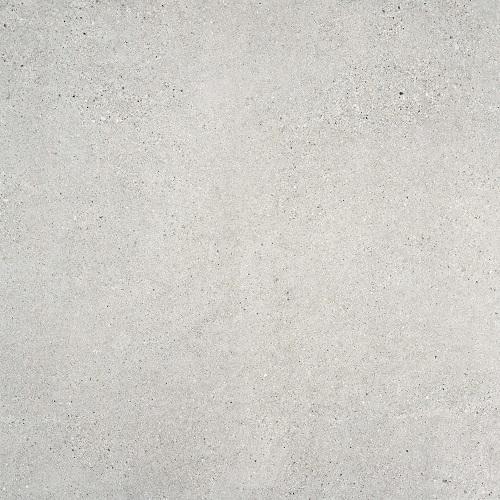 Гранитогрес HOMESTONE GREY 100x100