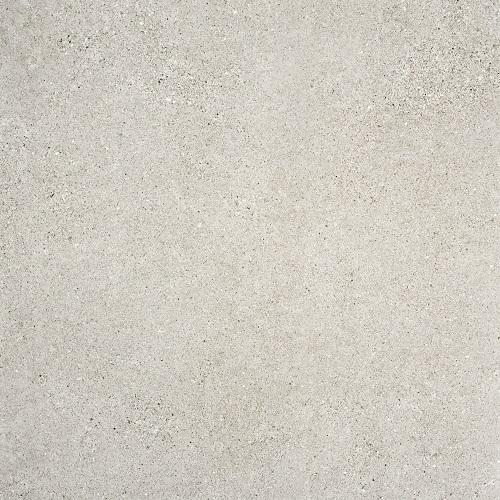Гранитогрес HOMESTONE ARGENT 100x100