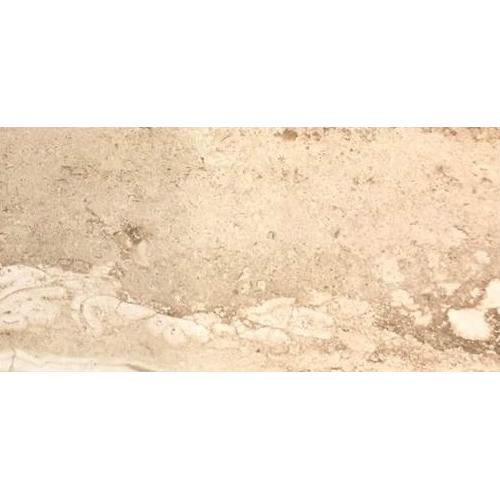 Стенни плочки KAPLAN BEIGE 30х60