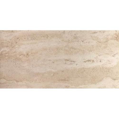 Стенни плочки KAPLAN MARFIL 30х60