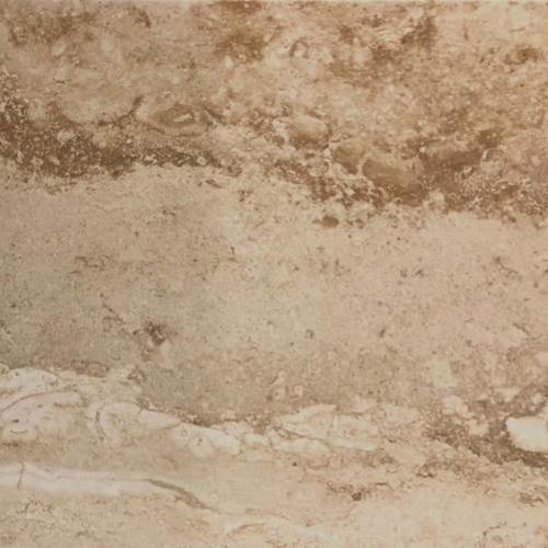 Подови плочки KAPLAN BEIGE 60х60