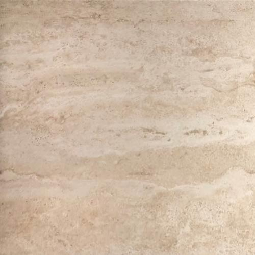Подови плочки KAPLAN MARFIL 60х60