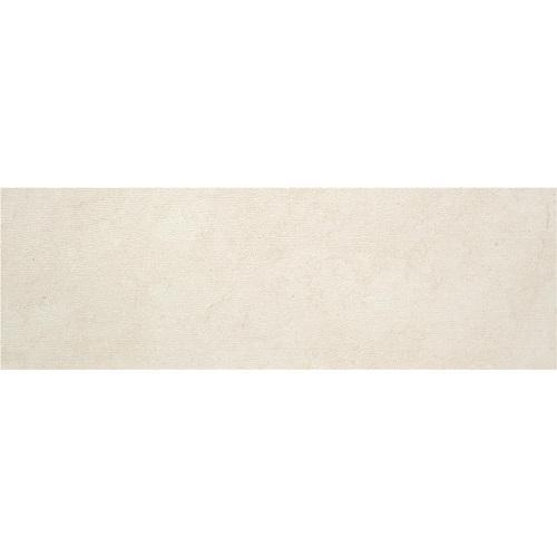 Стенни плочки TRIVOR ARENA 33,3х100