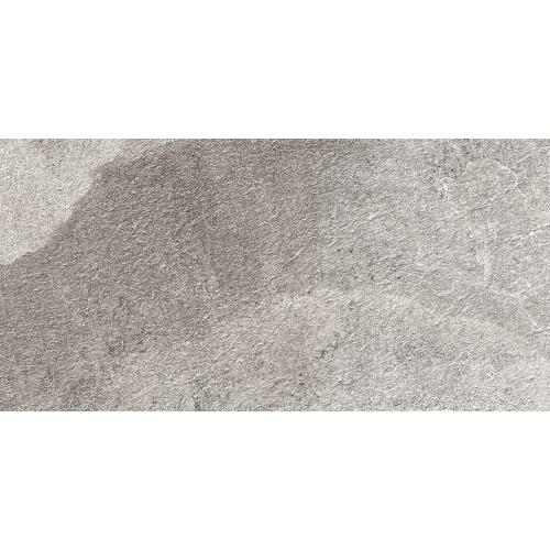 Гранитогрес BIRCK GRIS MT 30x60
