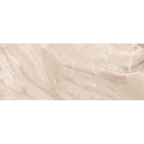 Стенни плочки DIVA CREAM 33,3х90