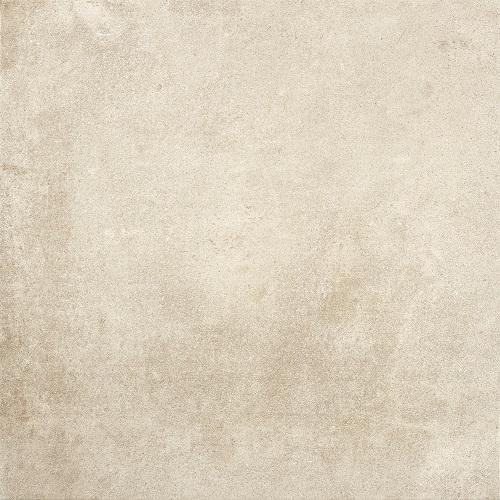 Гранитогрес LIENZ MARFIL 75x75