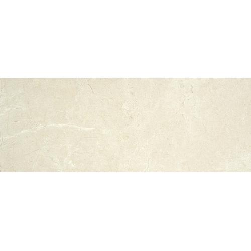 Стенни плочки VALS MARFIL MT 33,3х90