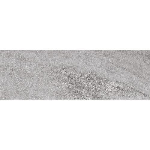 Стенни плочки RHO-R CEMENTO 32х99