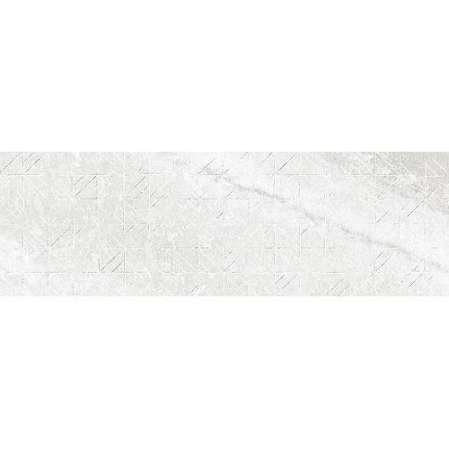 Стенни плочки NIMOS-R BLANCO 32х99