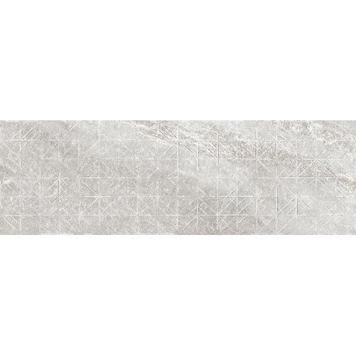 Стенни плочки NIMOS-R GRIS 32х99