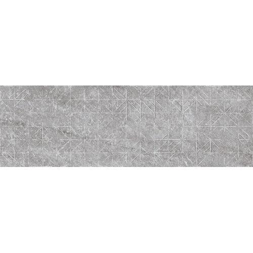 Стенни плочки NIMOS-R CEMENTO 32х99