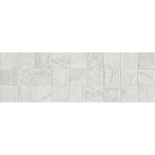 Стенни плочки ZAFORA-R GRIS 32х99