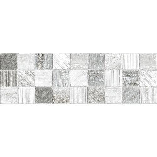 Стенни плочки ZAFORA-R MULTICOLOR 32х99