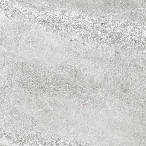 Гранитогрес LAMBDA GRIS 60x60
