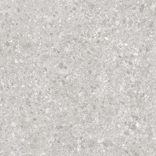 Гранитогрес CEPPO DI GRE-R GRIS 120x120