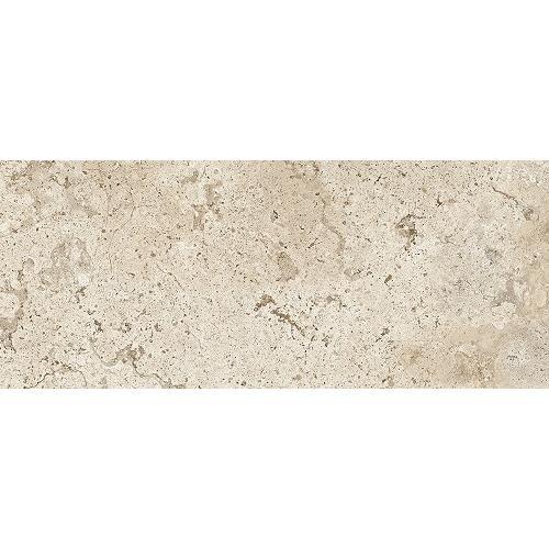 Стенни плочки BALTIMORE CARAMEL 33,3x80