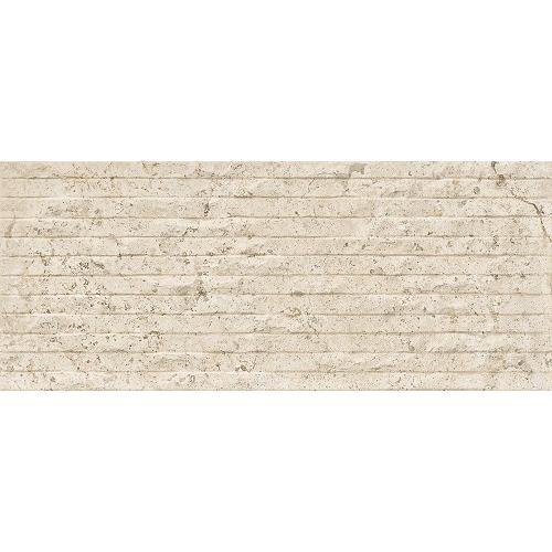 Стенни плочки BALTIMORE CARAMEL RELIEVE
