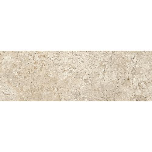 Стенни плочки BALTIMORE CARAMEL RECT REV 30x90