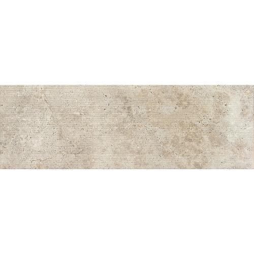 Стенни плочки BALTIMORE CARAMEL RECT REV RELIEVE ORIZON 30x90