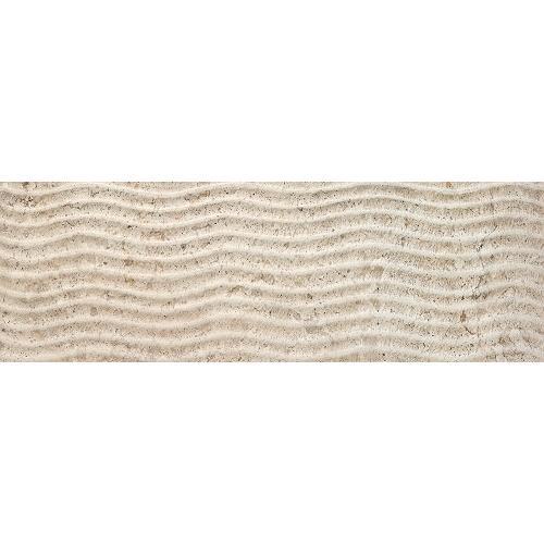 Стенни плочки BALTIMORE CARAMEL RECT REV RELIEVE ELYPSE 30x90