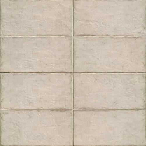 Стенни плочки RIVOLI GREY 15х30