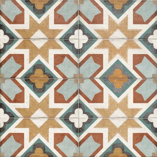 Стенни декори RIVALTA 15х30