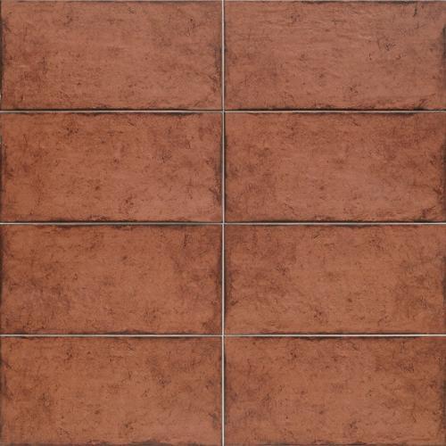 Стенни плочки RIVOLI BROWN 15х30
