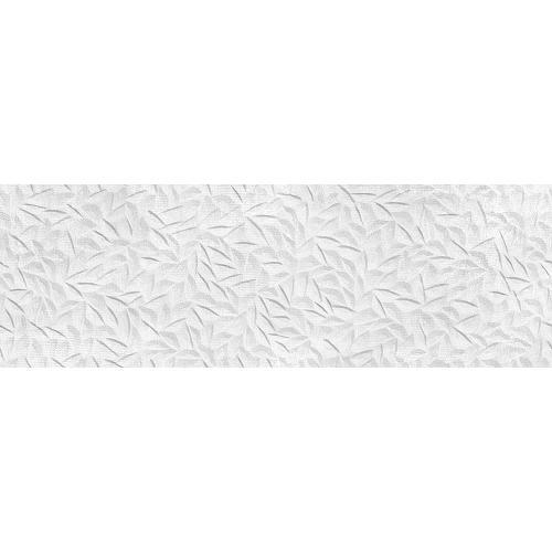 Стенни плочки MAGNETIC ART BLANCO