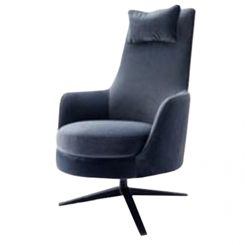 Кресло за четене