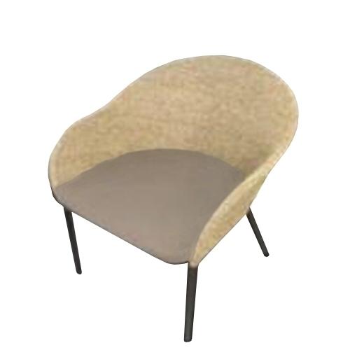 Ратанов трапезарен стол