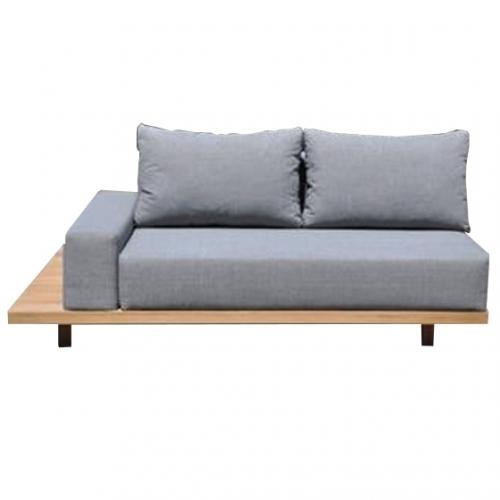 Модул за диван, десен