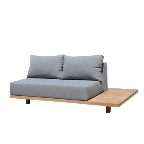 Модул за диван, ляв