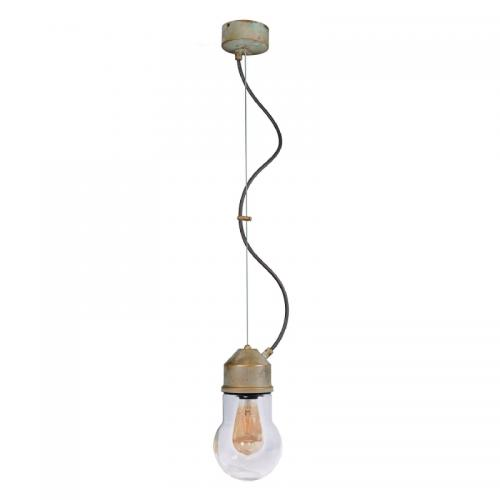 Висяща лампа 1951N.TT.AR - MORETTI LUCE