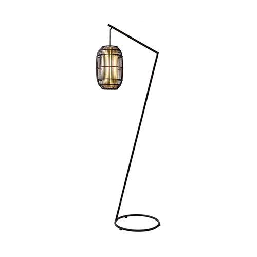 Наземна Лампа