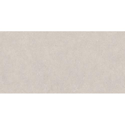 Гранитогрес KALKSTEN EARTH 60x120