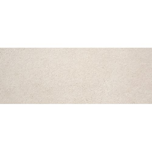 Стенни плочки HOMESTONE SAND LIGHT 33,3х90