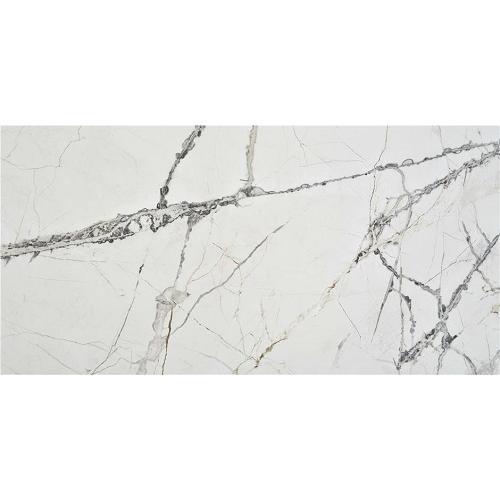 Гранитогрес LAGOM WHITE 60x120