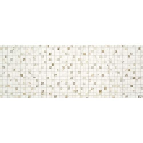 Стенни плочки LANCELOT DEC GOLD MT 33,3х90