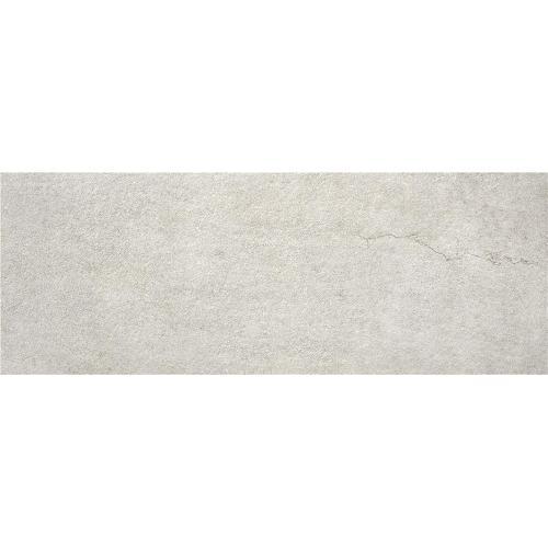 Стенни плочки NARBONA GREY 33,3х90